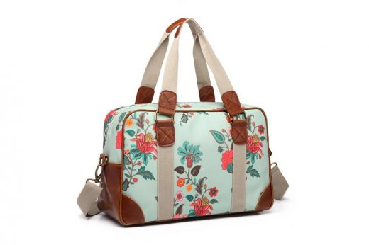 blossify-by-blossify-handtasche-travel-bag-botanic (3)