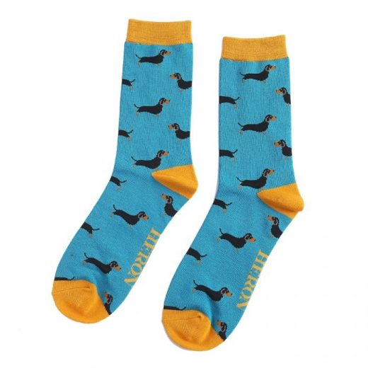 miss-sparrow-maenner-socken-bamboo-little-sausage