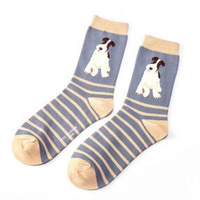 miss-sparrow-socken-bamboo-fox-terrier-stripes-blu