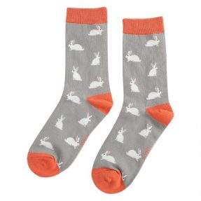 miss-sparrow-socken-bamboo-rabbits-grey