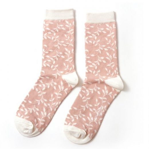 miss-sparrow-socken-bamboo-trailing-leaves-dusky-p