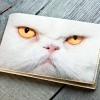 paprcuts_portemonnaie_grumpycat_00