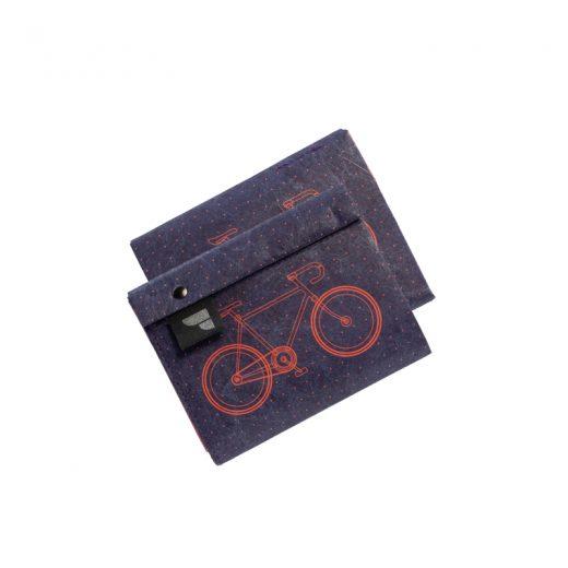 PPC_CC_Wallet_Bike_1699-7