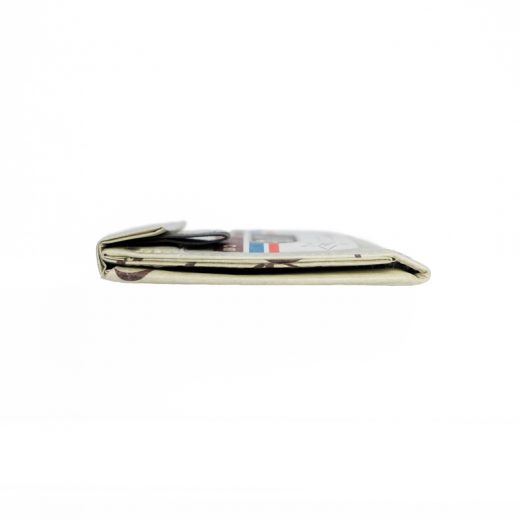 PPC_CC_Wallet_Mixtape_1697-1