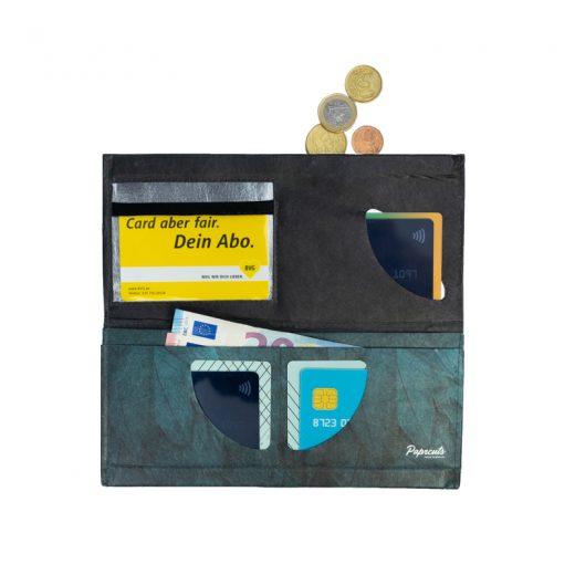 PPC_Clutch_Wallet_Ara_open_front