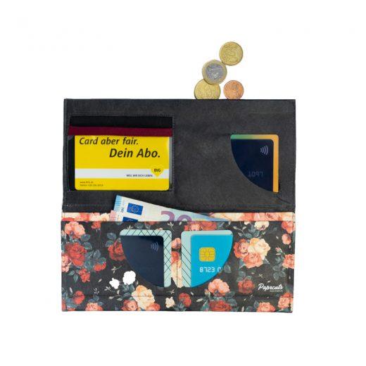 PPC_Clutch_Wallet_Flowers_open_front7