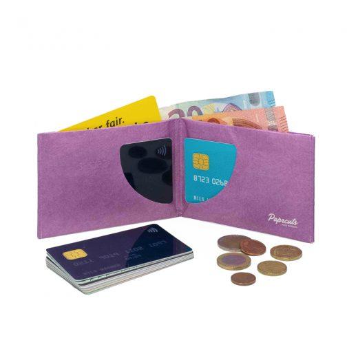 PPC_RFID_Wallet_PureLilac_1675-2