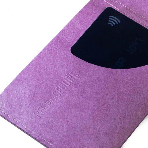PPC_RFID_Wallet_PureLilac_1675-3