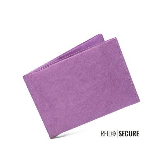 PPC_RFID_Wallet_PureLilac_1675-6