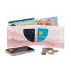 Paprcuts_RFID_Wallet_French-1