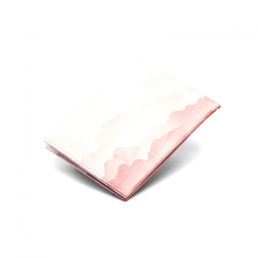 Paprcuts_RFID_Wallet_back-36