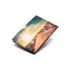 Paprcuts_RFID_Wallet_back-39