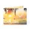 Paprcuts_Wallet_Explore_Front22