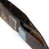 Paprcuts_Wallet_MarbleBlack_Coincomaprtment-3