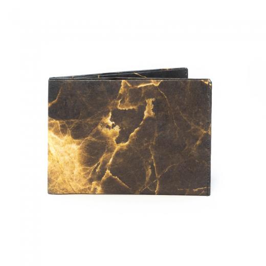 Paprcuts_Wallet_MarbleBlack_front-3