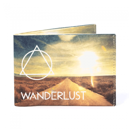 Paprcuts_Wallet_Wanderlust_Front17
