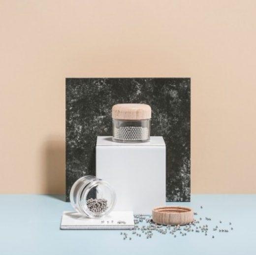soulbottles-accessoires-reinigungsperlen_600x600