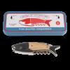 29134-fish-shaped-corkscrew-tin_0