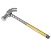 6-1-hammer-and-screwdriver-28149_2