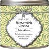 Buttermilch01
