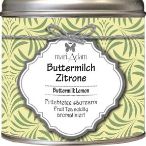 Buttermilch01