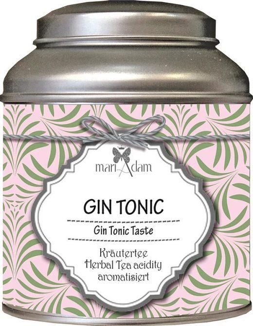 GIN TONIC02