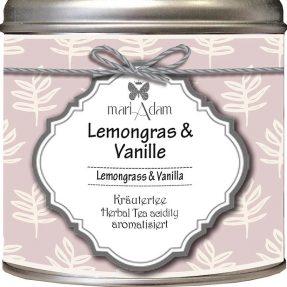 Lemongras01