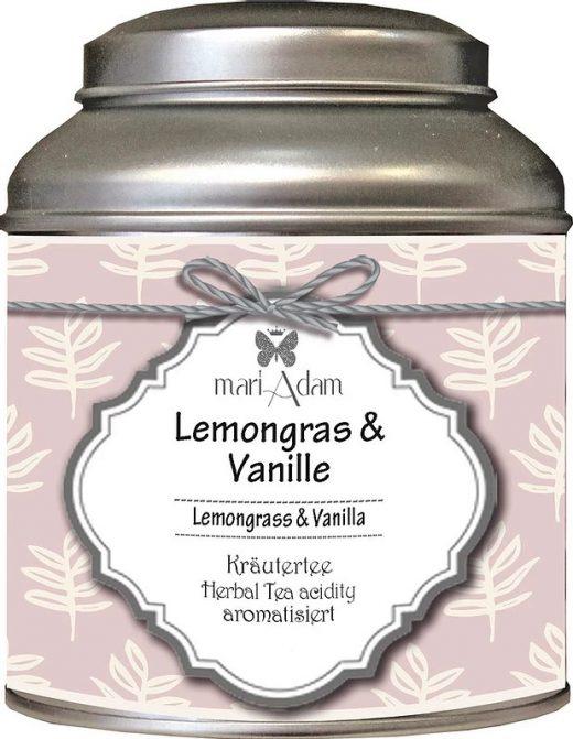 Lemongras02