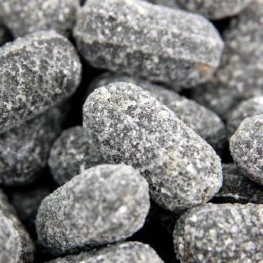 sod+salt-lakritz01