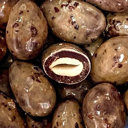 Arabica Kaffee03
