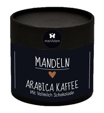 WEBMand Kaffee_tiff