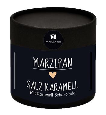 WEBMarzipan Salz_tiff