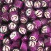 bl-vand-bolcher-kirsche-rox-bonbons02