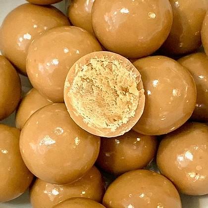 marzipan-salz-kara01