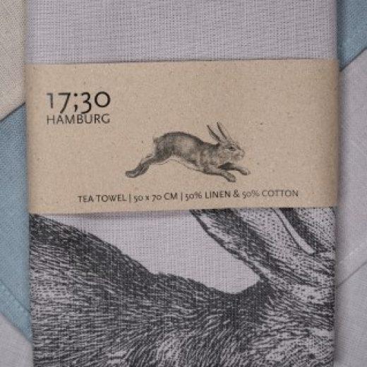 rabbit-linen