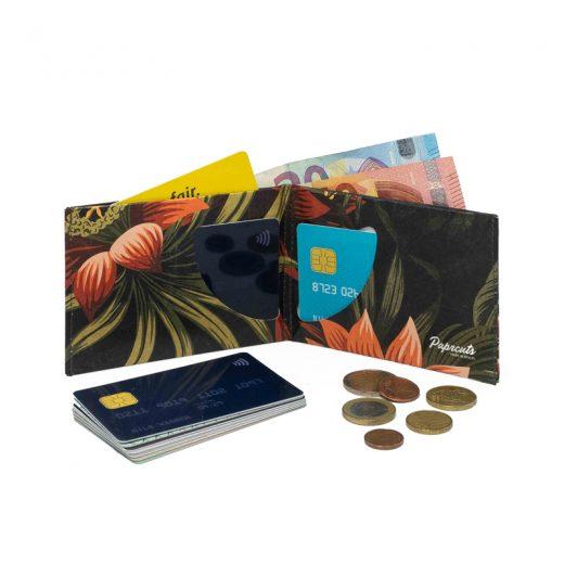 PPC_RFID_Wallet_Pua_1676-2