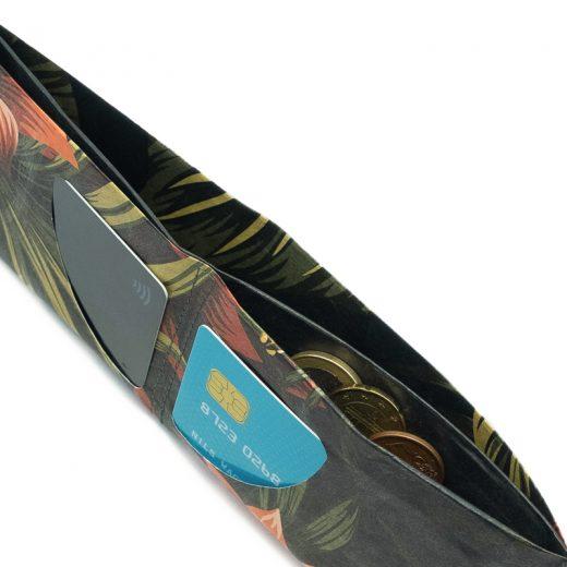 PPC_RFID_Wallet_Pua_1676-4