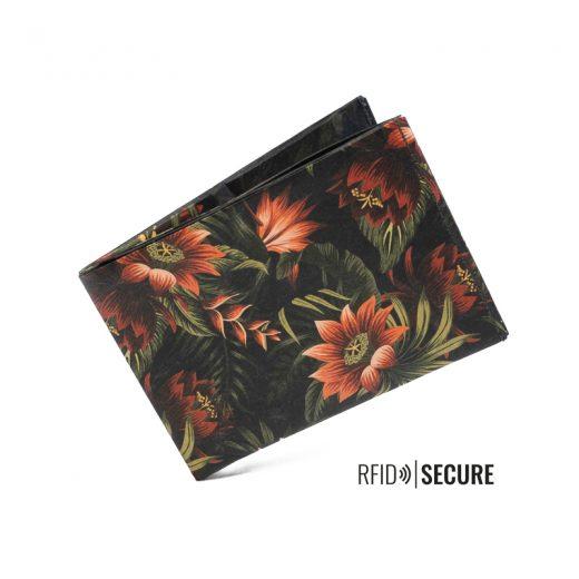PPC_RFID_Wallet_Pua_1676-6
