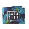 Paprcuts_Wallet_Paradise_Front36