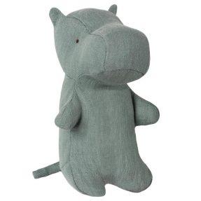 "Maileg - Noah´s Friends ""Hippo, mini"""